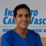 User Dr. Pablo Salinas uploaded avatar