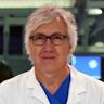 User Prof. Javier Escaned uploaded avatar