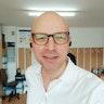 User Dr. Csaba Dégi uploaded avatar