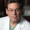 User Dr. Richard Shlofmitz uploaded avatar