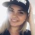 User Kateřina Baierová uploaded avatar