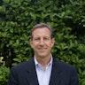 User Dr. Stephen Casselli uploaded avatar