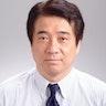 User Dr. Sunao Nakamura uploaded avatar