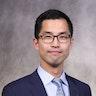 User Dr. Jason Han uploaded avatar