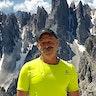 User Dr. John Vogel uploaded avatar