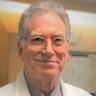 User Dr. Morton Kern uploaded avatar