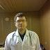 User Davit Dzindzibadze uploaded avatar