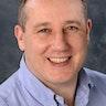 User Dr. Simon Walsh uploaded avatar