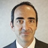 User Dr. Bruce Samuels uploaded avatar