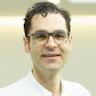 User Prof. Felix Mahfoud uploaded avatar
