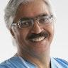 User Dr. Ashok Seth uploaded avatar