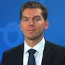 User Dr. Matthias Götberg uploaded avatar