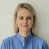 User Dr. Claudia Cosgrove uploaded avatar