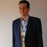 User Dr. Nicolò Matteo Luca Battisti uploaded avatar