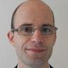 User Zachary Whinnett uploaded avatar