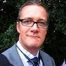 User Nick West uploaded avatar