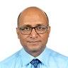 User Partha Basu uploaded avatar