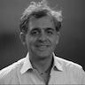 User Dr. Roberto Garbo uploaded avatar