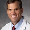 User Dr William Fearon uploaded avatar