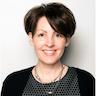 User Jennifer Tremmel uploaded avatar