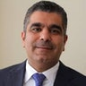 User Husam Noor uploaded avatar