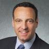 User Dr. David Cohen uploaded avatar