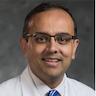 User Dr. Manesh PATEL uploaded avatar