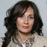 User Soledad Ojeda uploaded avatar