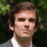 User Rupert Williams uploaded avatar