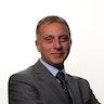 User Francesco Burzotta uploaded avatar