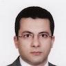 User Hisham Samir Roshdy uploaded avatar