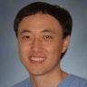 User Michael Lee uploaded avatar