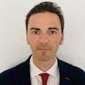 User Alfonso Jurado Román uploaded avatar
