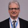 User Alain Fraisse uploaded avatar