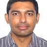 User S. Vijaya Kumar uploaded avatar