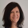 User Yolande Lievens uploaded avatar