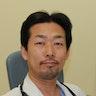 User Dr. Yuetsu Kikuta uploaded avatar