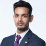 User Dr. Junaid Zaman uploaded avatar