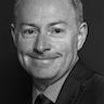 User Dr Peter O'Kane uploaded avatar
