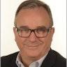 User Andrew Davies uploaded avatar