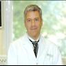 User Dr. Erick Schampaert uploaded avatar