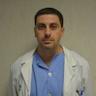 User Omar Abdul-Jawad Altisent uploaded avatar