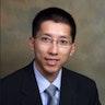 User Michael Tsang uploaded avatar