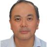 User Tjun Yip TANG uploaded avatar