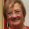 User Margaret Stanley uploaded avatar