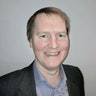 User Dr. Michael Pope uploaded avatar