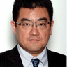 User Paul Hsien-Li Kao uploaded avatar