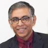 User Dr. Fahim Jafary uploaded avatar