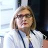 User Maja Strozzi uploaded avatar