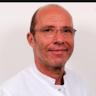 User Markus Meyer-Gessner uploaded avatar